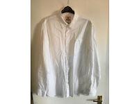 Timberland Shirt, Size: Large
