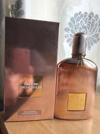 Tom Ford - Orchid Soleil EDF 100ml