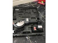 PKL54 ELPRESS crimping tool