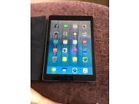 iPad Air 1 32gb wifi