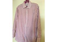 Charles Tyrwhitt Men's shirt