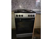 ELECTRIC COOKER NEED GONE TODAY