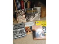 Books of Birmingham
