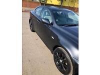 Lexus IS 220D 2007
