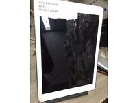 !!!!!SUPER CHEAP DEAL APPLE IPAD AIR 16GB WIFI WITH WARRANTY !!!!