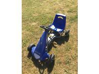 Kettcar Go Cart