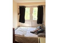 Single room Lovely Stepney Green New Flat 600pm all included