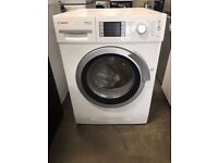 Bosch Washer/Dryer (7kg) (6 Month Warranty)