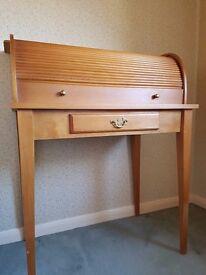 Writing Bureau / Writing Desk