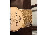M&S Bumper Bag of Treats!