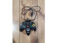 Nintendo N64 Controller for sale  Watford, Hertfordshire