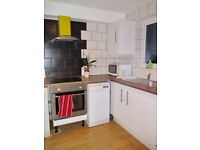 A Two Bedroom apartment in East Barnet