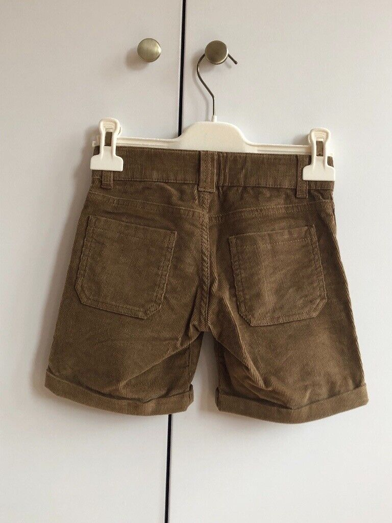 421c60616e Gucci short, size 6 yrs old , new | in Richmond, London | Gumtree