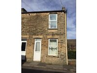 GREAT LOCATION! - Fab TWO Bed End Terrace Crookes, Sheffield, S10 GCH, DG - Available Immediate
