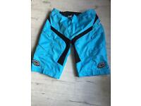 Troy lee designs (tld) shorts