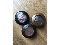 Mac Cosmetics Eyeshadow Job Lot