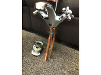 Sink Basin (Excellent Condition)