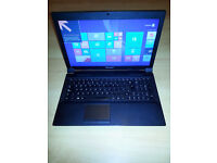Lenovo B590 3rd Gen Core i3 500GB HDD 4GB RAM Windows 8-Cheap Laptop-Excellent Condition!