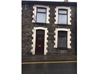3 Bedroom House,Porth Rhondda