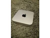 Mac Mini 500gb HHD I5 PROCESSOR