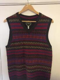 Joules tank top