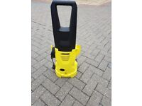 Karcher K2 pressure washer spares or repairs model K2.311