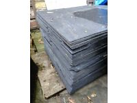 Indian Slate Roofing Tiles