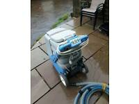 Carpet Cleaning Machine Stuff For Sale Gumtree