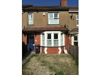 4 bed student house to rent horfield