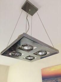 Lamp for dinning