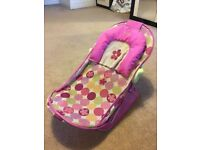 Good Condition Baby Bath Chair