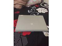 HP EliteBook 2540p Notebook