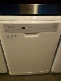 Maytag Dishwasher (SH)