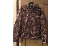 Ladies jacket - size 16 Dare 2b