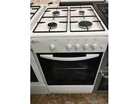 Flavel fully gas cooker neat and clean 50cm perfect working for sale