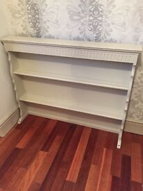 For sale dresser top