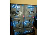 Xbox one/ps4 mono chat headset
