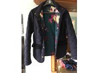 Ladies Joules Jacket