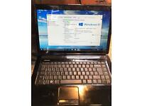 Dell 1545 laptop windows 10 Microsoft office 2013 battery doesn't charge.plug and use