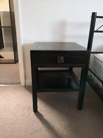 Cheap Bedside table for sale