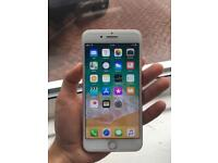 iPhone 7 Plus 32 GB Gold- Excellent condition