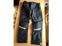 NEW RST Performance Wear Trousers