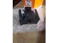 SEAT AROSA IGNITION COIL PACK