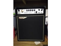 Ashdown T15 250S Bass Amplifier
