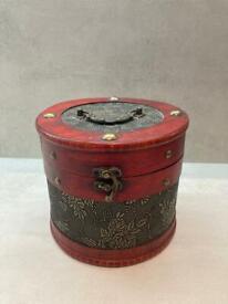 Beautiful Chinese Box
