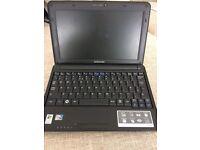 Samsung N130 Notebook