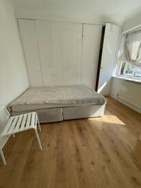 BEAUTFUL DOUBLE ROOM FOR RENT IN ISLEWORTH