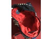 Next shoulder bag
