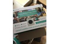 Y-Cam HomeMonitor HD Camera