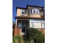 Beautiful 1930's recently refurb 3 bed House for Rent
